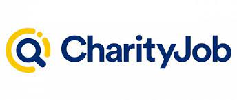 CharityJob Logo