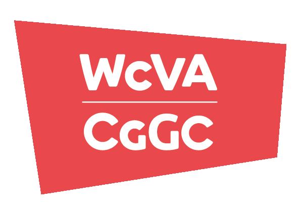 WCVA Logo.